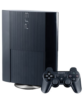 Ps3-system_new