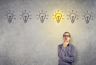 Innovator_s_dilemma