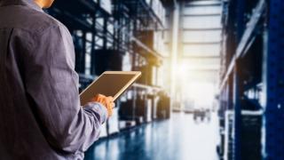 Supply_chain_warehouse